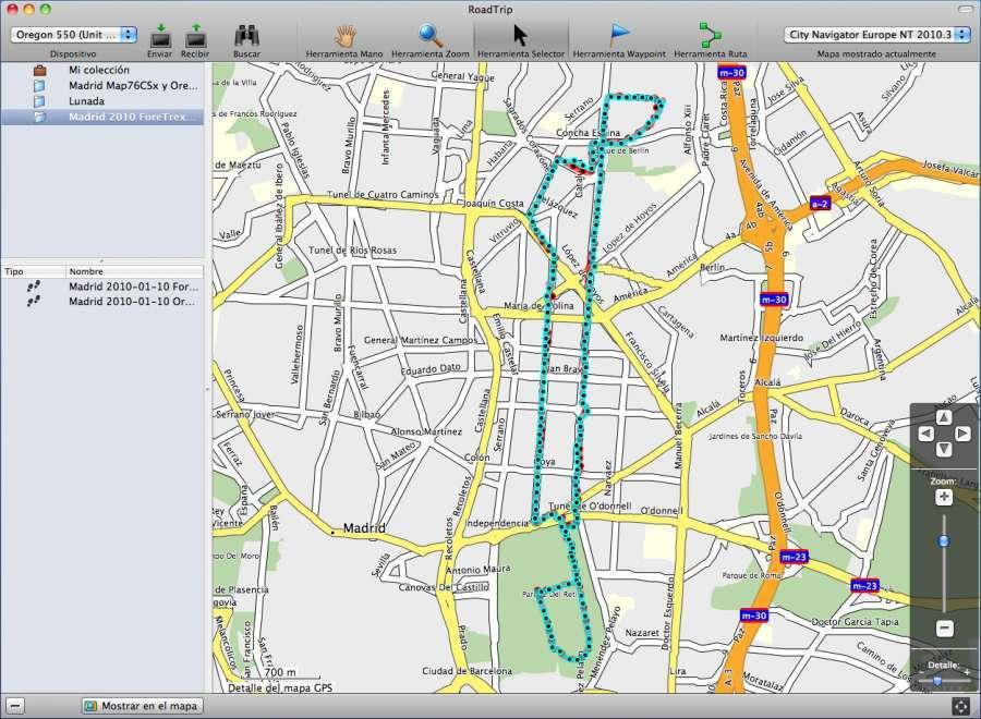 GPS-Mac_18