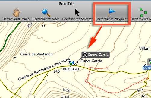 GPS-Mac_20