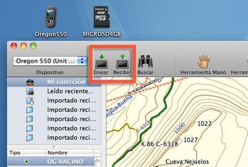 GPS-Mac_21
