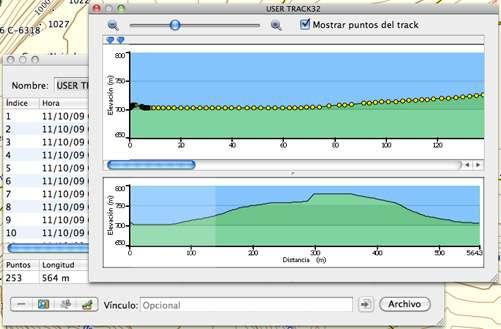 GPS-Mac_22
