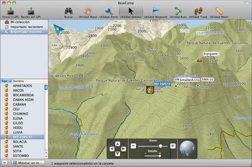 GPS-Mac_23