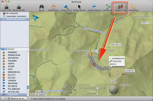 GPS-Mac_24