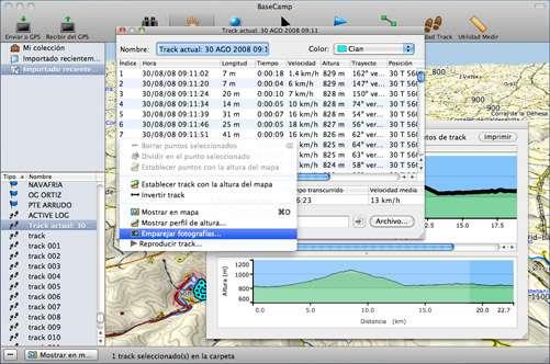 GPS-Mac_25