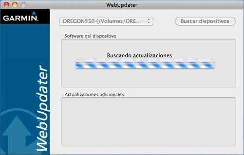 GPS-Mac_26