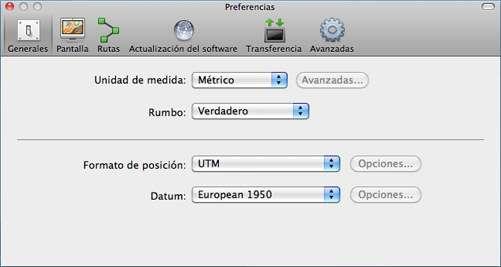 GPS-Mac_28