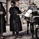 Avlona Grecia