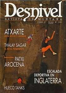 N-7-PORTADA_REVISTA_DESNIVEL_1991