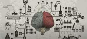 cualidades psicologo