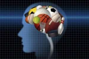 deporte-y-cerebro