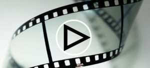 videos-startups