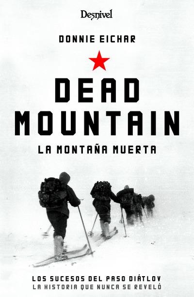 Dear Mountain