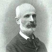 Rafael Rodríguez